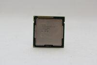 Intel® Pentium® G640T 2,4GHz 3MB Intel® HD...