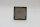 Intel® Pentium® G640T 2,4GHz 3MB Intel® HD Graphics Sockel 1155 35Watt SR066