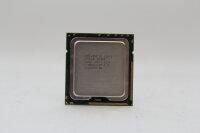 Intel® Xeon® E5645 2,4GHz 12MB Sockel 1366 80Watt...