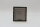 Intel® Xeon® E5645 2,4GHz 12MB Sockel 1366 80Watt SLBWZ
