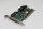 Adaptec 3-Port Ultra320 SCSI 320MBit/s SCSI PCI Raidcontroller ASC-29320A