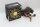 Enermax Pro 82+ 425 Watt ATX 80 Plus (Bronze) Netzteil EPR425AWT