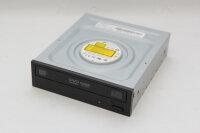"LG/Hitachi GHA2N 5,25"" (intern) DVD±RW SATA..."