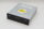 "LG/Hitachi GHA2N 5,25"" (intern) DVD±RW SATA Laufwerk schwarze Blende"