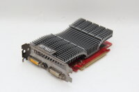 Asus Radeon HD3650 512MB GDDR3 SVideo/DVI PCI-E...