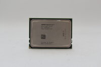 AMD Opteron 6212 2,6GHz - 3,2GHz 2x8MB Sockel G34 115Watt...