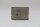 AMD Opteron 6212 2,6GHz - 3,2GHz 2x8MB Sockel G34 115Watt OS6212WKT8GGU