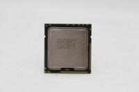 Intel® Xeon® E5620 2,4GHz 12MB Sockel 1366 80Watt...