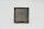 Intel® Xeon® E5620 2,4GHz 12MB Sockel 1366 80Watt SLBV4
