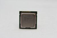 Intel® Xeon® E3-1230 3,2GHz 8MB Sockel 1155...