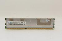 Samsung 16GB DDR3L 1066MHz PC3L-8500R-07-10-F0-P1 ECC...