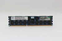 Hynix 8GB DDR3 1333MHz PC3-10600R-9-10-J1.1333.ECC ECC...
