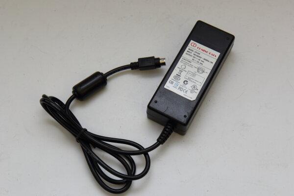 Coming Data 24 Watt Netzteil 12V + 5V 2A Netzteil 5 Pin CP1205