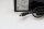 I.T.E. Power Supply 50,4 Watt Netzteil 12V 4,2A Stecker 5,5mm/2,1mm AD 2820-001