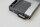 HP MSA2000 Drive Caddy Tray SAS Fibrechannel 60-272-01-02