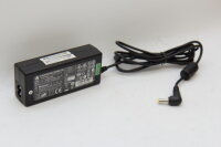LiShin 65 Watt Netzteil 20V 3,25A Stecker 5,5mm/2,5mm 0335C2065