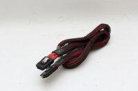 Mini SAS Cable 600mm 26H113215-030