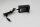 Dura Micro Inc. 18 Watt Netzteil 12V 1,5A Stecker 5,5mm/2,1mm DM5133DE