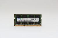 Samsung 8GB DDR3 1600MHz PC3L-12800S-11-12-F3 1,35 Volt...