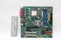 Lenovo L-IG41M 71Y6838 mATX Mainboard Sockel 775...