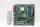 Lenovo L-IG41M 71Y6838 mATX Mainboard Sockel 775 Intel® G41 Chipsatz PCIe DDR3 USB2 VGA SATA geprüft