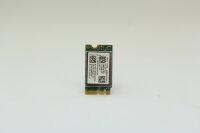 Broadcom BCM943142YHN_2 150MBit 802.11b/g/n M.2 NGFF Wlan...