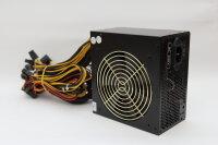 LINE-EX 450 Watt 80 Plus ATX Netzteil ADK-450