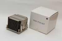Supermicro Socket LGA1136 2HE Kühlkörper...