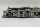 HP MS-7860 mATX Mainboard Sockel 1150 Intel H81 Chipsatz DDR3 USB3 VGA DP SATA ohne Blende geprüft