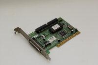 Adaptec 2-Port Ultra SCSI 20MBit/s SCSI PCI...