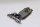 Geforce GT220 1GB GDDR2 VGA/DVI/HDMI PCI-E Grafikkarte 288-10N45-020FS