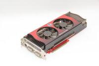 Gainward GeForce GTX275 896MB GDDR3 SVideo/DVI PCI-E...