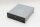 """Lite-On DH-16A6S 5,25"""" (intern) DVD±RW SATA PC Laufwerk schwarze Blende"""