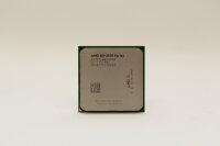 AMD A8-3870K 3,0GHz 4x1MB HD6650D Sockel FM1 100Watt...