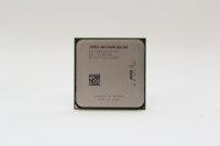 AMD A6-5400K 3,6GHz - 3,8GHz 1MB HD7540D Sockel FM2...