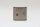 AMD A6-5400K 3,6GHz - 3,8GHz 1MB HD7540D Sockel FM2 65Watt AD540KOKHJBOX AD540KOKA23HJ