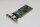 Intel® Pro 1000 MT Dual Port PCI-X Low Profile Server Netzwerkkarte PWLA8492MTBLK5