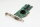 LSI Logic 2-Port SATA II 3GBit/s PCIe x8 Raidcontroller ohne Kabel SAS3442E-HP