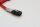 LSI RaidController Kabel 1 x MiniSAS SFF-8087 auf 4x SATA 40004-00