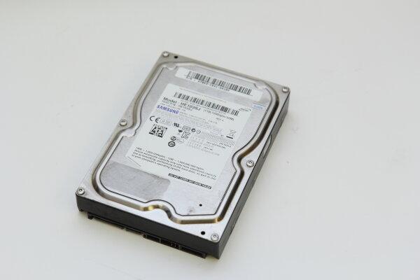 "Samsung Spinpoint F3 1TB SATA 3,5"" HDD Festplatte HE103SJ"