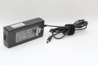 LiShin 90 Watt Netzteil 20V 4,5A Stecker 5,5mm/2,5mm...