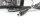 LiteOn 75 Watt Netzteil 36V 2,1A Stecker 6,4mm/3,9mm mit Innenstift PA-1800-01CK-ROHS