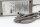 Sharp 60 Watt Netzteil 12V 5A Stecker 5,5mm/2,5mm UADP-A043WJPZ