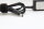 Samsung Original 40 Watt Netzteil 19V 2,1A Stecker 5,9mm/3,0mm mit Innenstift AD-4019S