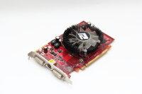PowerColor Radeon HD3650 512MB GDDR3 SVideo/DVI PCI-E...