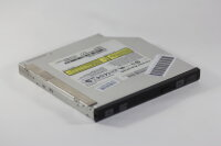 Samsung SN-S082 DVD±RW IDE Slimeline Notebook...