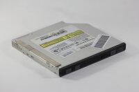 Samsung SN-S082 IDE DVD RW Slimline Laufwerk 12,7mm ohne...