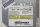 Samsung SN-S082 DVD±RW IDE Slimeline Notebook Laufwerk 12,7mm ohne Blende