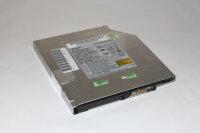Philips SDVD8821 IDE DVD RW Slimline Laufwerk 12,7mm ohne...