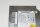 Philips SDVD8821 IDE DVD RW Slimline Laufwerk 12,7mm ohne Blende
